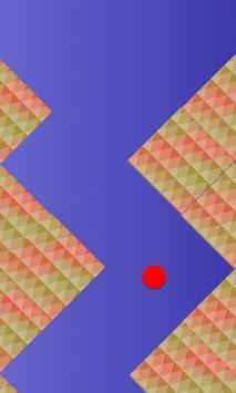 İmpossible Ball screenshot 1