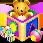 Toys Link icon
