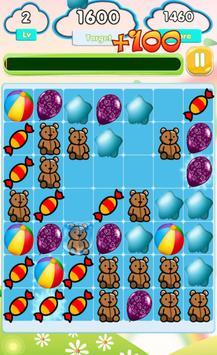 Toys Link screenshot 1