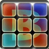 Amazing Blocks icon