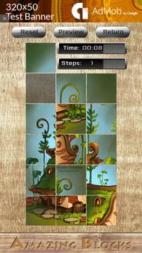 Amazing Blocks apk screenshot