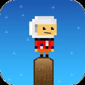 JumpingMars icon