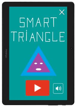 Smart Triangle screenshot 3