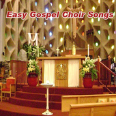 Easy Gospel Choir Songs for Android - APK Download