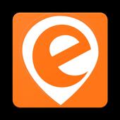 EasyGo VTS icon
