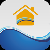 Easy Home Search icon
