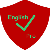 English Pro- clear, effective, and mistake-free. icon