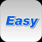 Easy Launcher icon