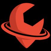 Yakabiper icon