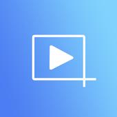 Smart Screen Recorder & Editor icon