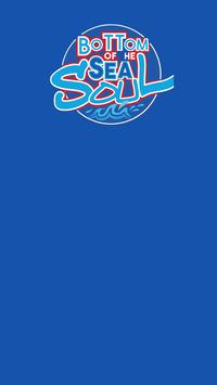 Bottom Of The Sea Soul apk screenshot