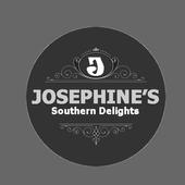 Josephines Restaurant icon