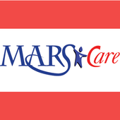 MarsCare Home Health Care icon