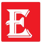 EasyMBBS icon