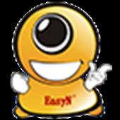 EasyN icon