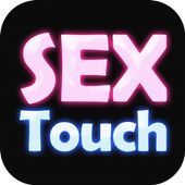 Sex Touch icon