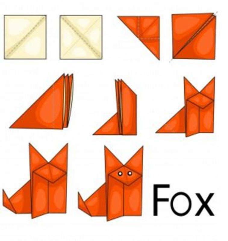 make origami animals apk download free lifestyle app for