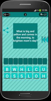 Download Easy Questions-Quiz 1 3 APK for android Fast direct
