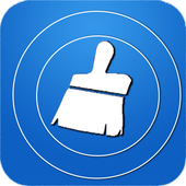 Cleaning Phone Virus Free icon