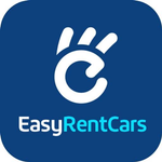 EasyRentCars - Cheap Global Car Rental APK