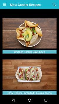 Easy Recipes - Cookbook & Cooking Videos screenshot 6