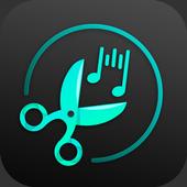 Free Ringtone Maker icon