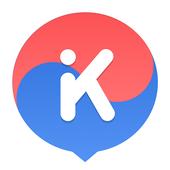 韩语U学院-学习基础韩语 icon