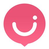日语U学院-标准日语学习 icon