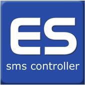 EasySet SMS icon