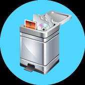 Easy Images Restore Simulator icon