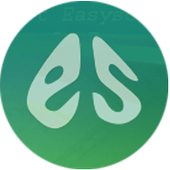 Easysoft - MBL Application icon