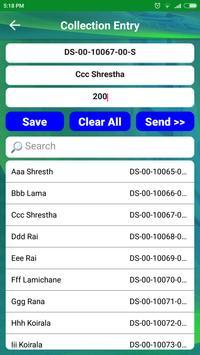Easysoft - MBL Application screenshot 2