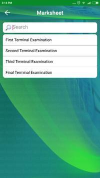 Easysoft - MBL Application screenshot 6