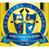 St. Paul's School Baran icon
