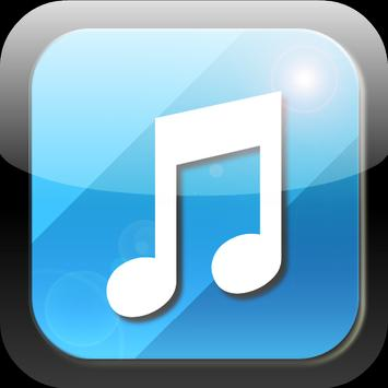 Mp3 music download apk screenshot