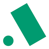 Arlinger icon