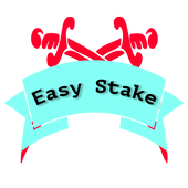 Easy Stake (Duel Arena) icon