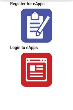 Labuan Corporation App screenshot 3