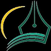 مدارس عثمان icon