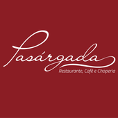Restaurante Pasárgada icon