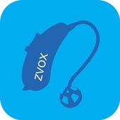 VoiceBud App icon