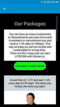 EELB (Earn ETH, LTC, BTC) for Android - APK Download