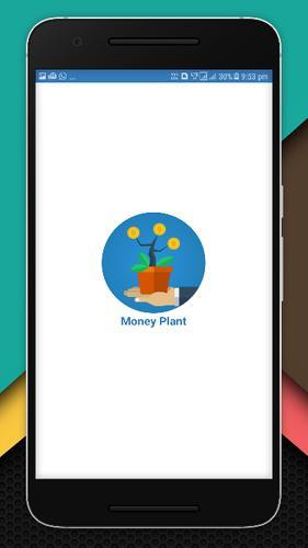 фото Андроид на скачать вавада приложение деньги для
