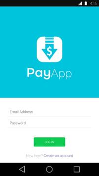 PayApps - win rewards for apps poster