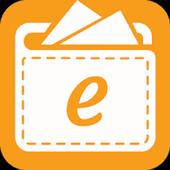 Earn-Talktime Payytm Daily icon