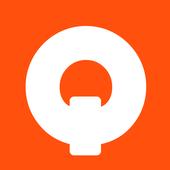 QuickCash icon