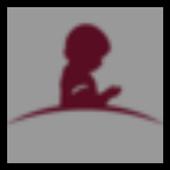 Развитие ребенка до 1 года icon
