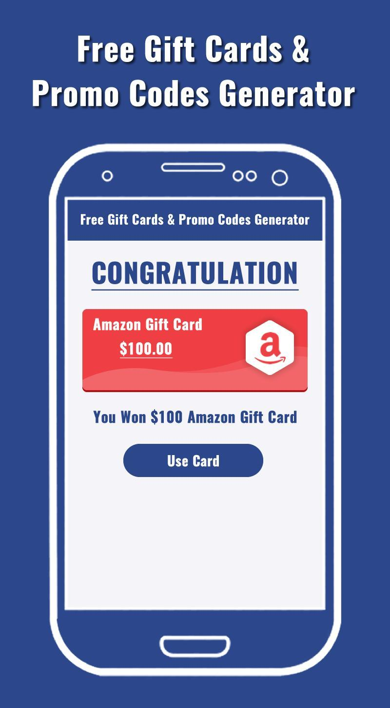 🏆 Play store gift card promo code | $100 Google Adwords