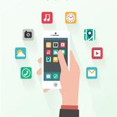 Online ASO tips icon