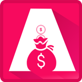 AppBucks icon